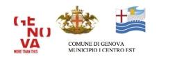 logo genova