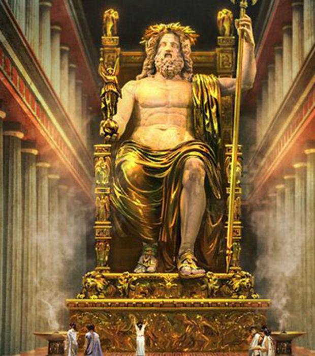 sito di incontri Zeus