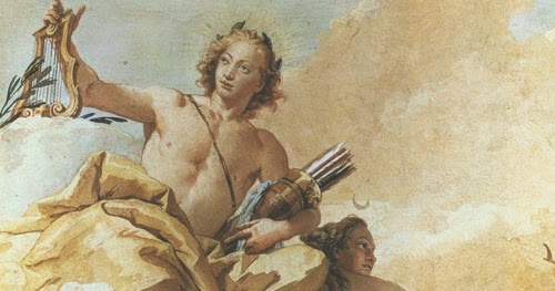 tiepolo-apollo